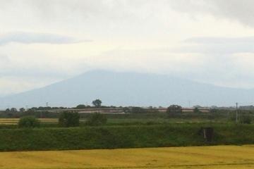 岩木山9-28_500