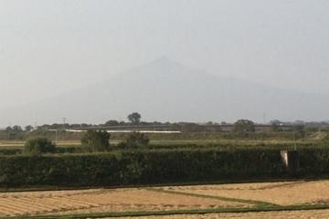岩木山10-5 (2)_500