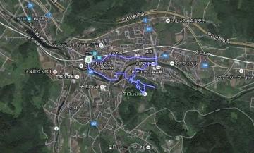 GPSあじゃら2016 (2)_500