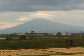 岩木山10-11_500
