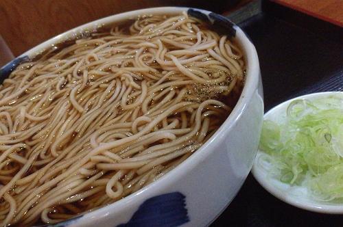 昼蕎麦 (1)_500