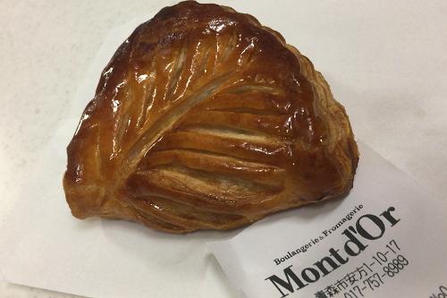 モンドールパイ (3)_500