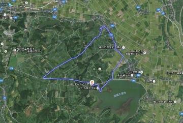 GPS廻堰_500