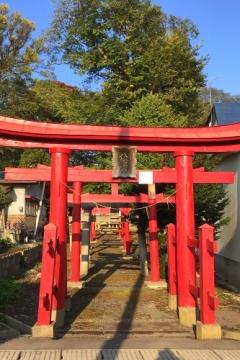 廻堰歩き (4)_500