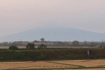 岩木山10-16_500