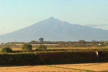岩木山10-18-2_600