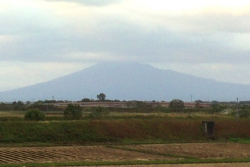 岩木山10-21_500