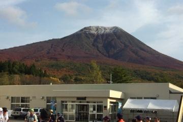 岩木山1周2016 1日 (1)_500