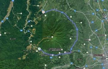 GPS岩木山1周2016 (1)_600