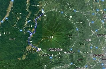 GPS岩木山1周2016 (2)_600