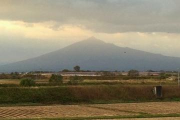 岩木山10-27_500