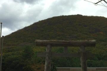 靄山 (1)_500