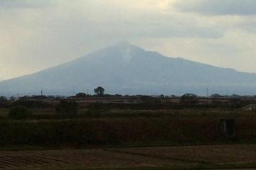 岩木山10-30 (1)_500