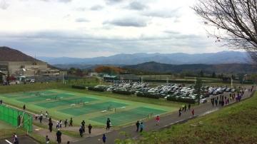 岩木テニス (3)_500