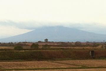 岩木山10-31-2_500