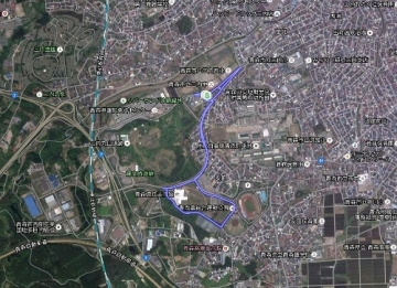 GPS三内11-3 _500