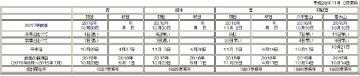 観測11-6_700
