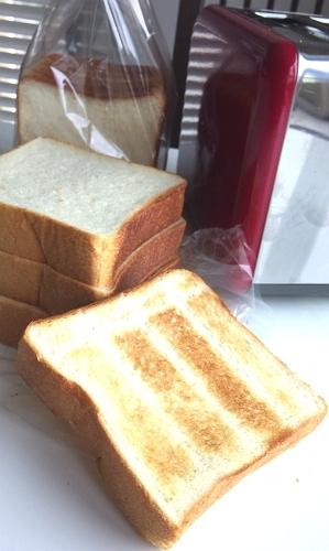 トースター_500