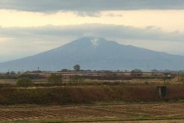 岩木山11-8_500