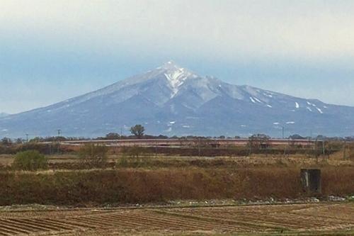 岩木山11-11_500