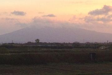岩木山11-13_500