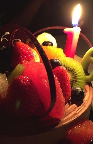 ケーキ 11-13 (1)_500