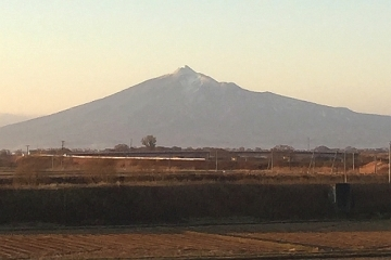 岩木山11-18 (2)_500