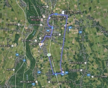 GPS鶴田11-20_500