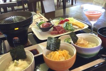 マグロステーキ丼 (1)_500