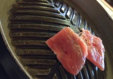 マグロステーキ丼 (3)_500