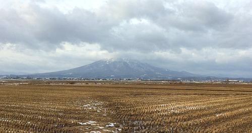 鶴田歩き11-27 (1)_500