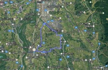 GPS鶴田歩き11-27_500