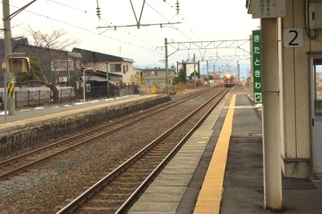 浪岡歩き11-27 (8)_500