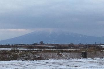 岩木山11-30(2)_500