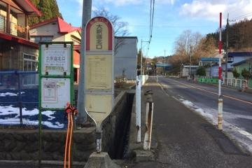 青森歩き12-4 (4)_500