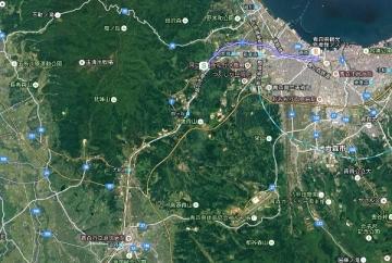 GPS青森歩き12-4 (1)_600
