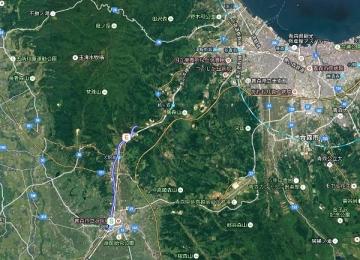 GPS青森歩き12-4 (2)_600