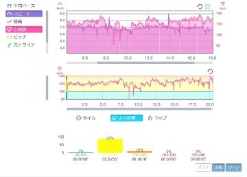 GPS青森歩き12-4 (3)_600