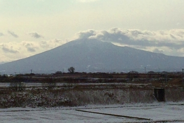 岩木山12-09_500