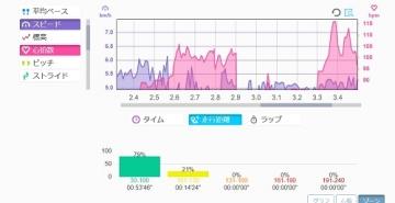 GPS花岡 2016-12 (2)_500