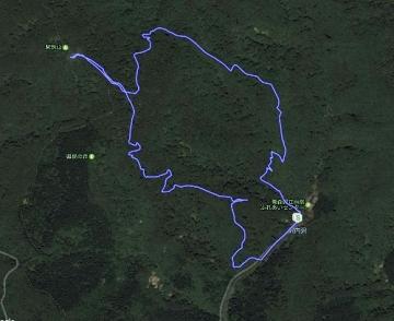 GPS梵珠2016-12 (1)_500