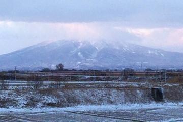 岩木山12-25 -2_500