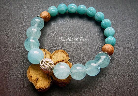 BodhiTree-菩提樹‐オーダーアクセサリー