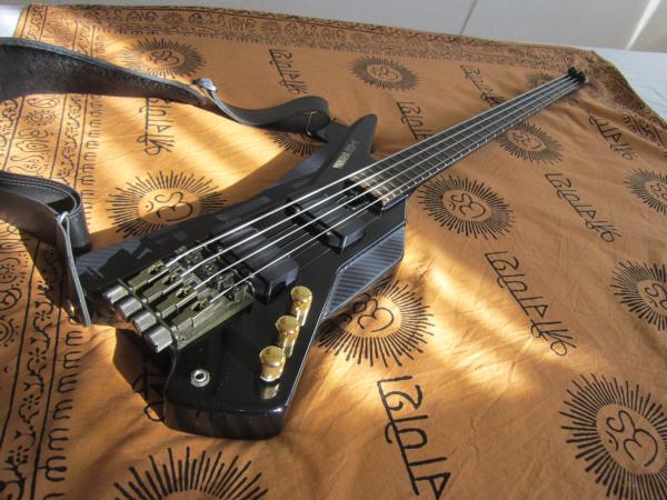 YAMAHA BX-1 00