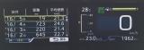 50プリウス燃費2016_02-2016_05