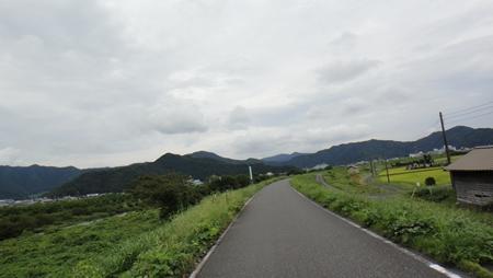 DSC02746_R.jpg
