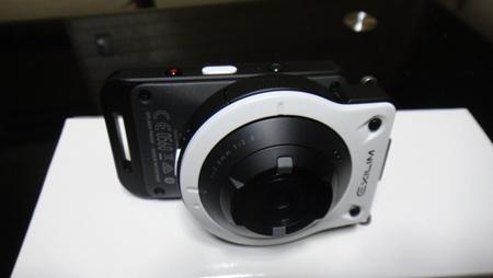 DSC02939_R.jpg