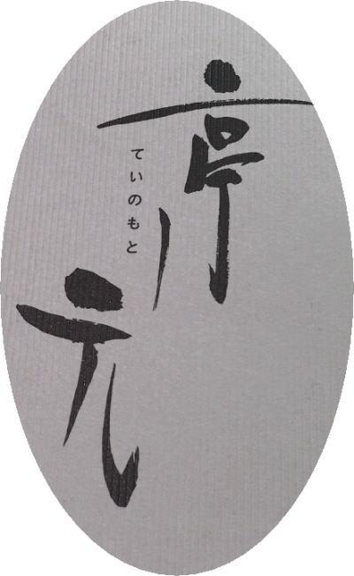 0926-3.jpg