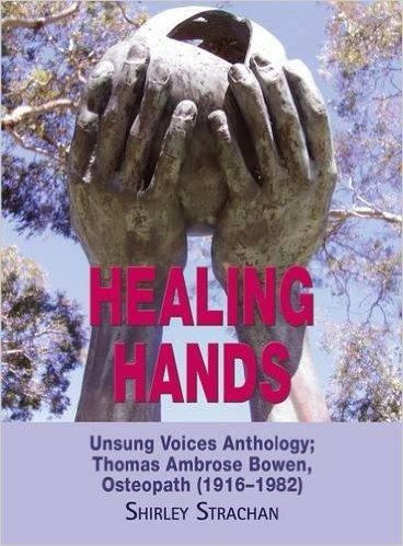 book-healinghands.jpg