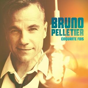 BrunoPelletier2016_02_cinquantefois.jpg
